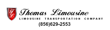 Thomas Limousines